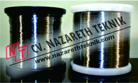 stainless stell wire